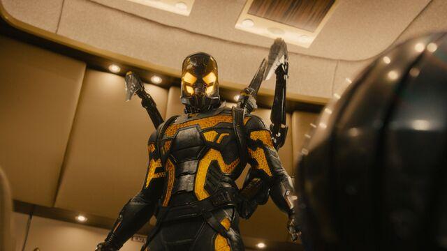 File:Ant-Man screenshot 26.jpg
