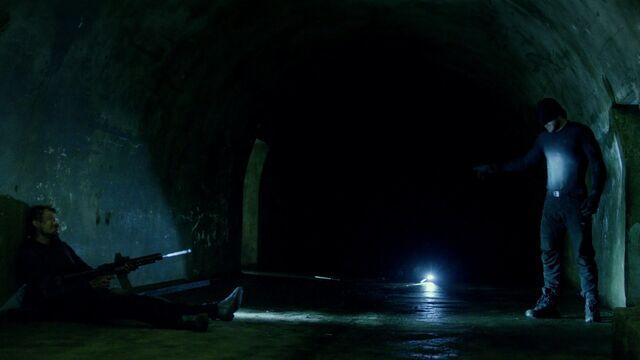 File:Daredevil-Episode-6-1748x984-390x234.jpg