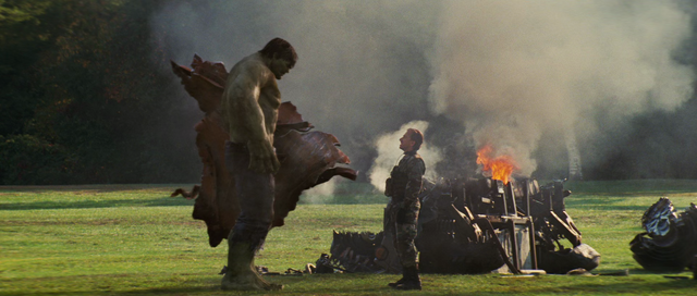 File:Hulk and Emil Blonsky meet at the Battle in Culver University.png