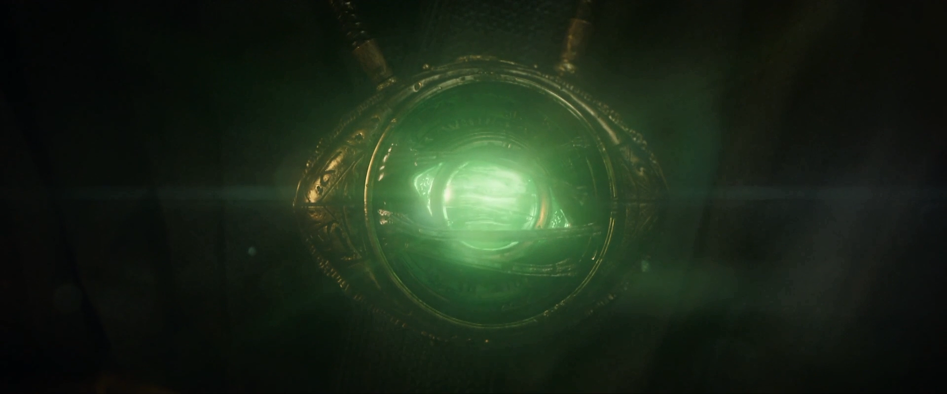Agamotto Marvel Cinematic Universe Wiki Fandom Powered