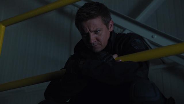 File:Avengers-movie-screencaps com-335.png