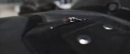CW Ant-Man 12