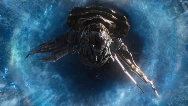File:Leviathan-TA.png