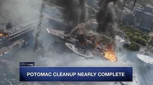 File:Potomac cleanup.jpg
