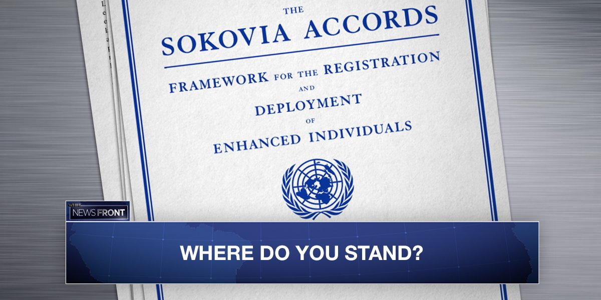 File:WHiH SoKovia Accords.jpg
