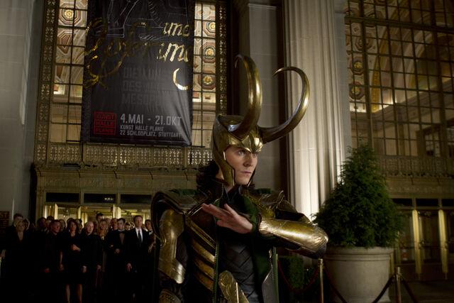 File:Avengers27.jpg