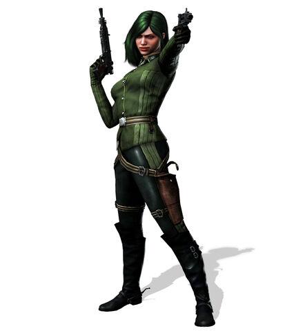 File:Madam-Hydra.jpg
