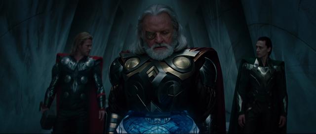 File:Thor Odin Loki.png