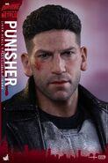 Punisher Hot Toys 5