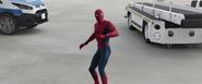Spider-Man Civil War 10