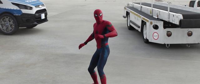 File:Spider-Man Civil War 10.png
