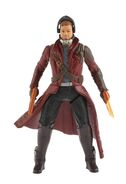 Star Lord toy