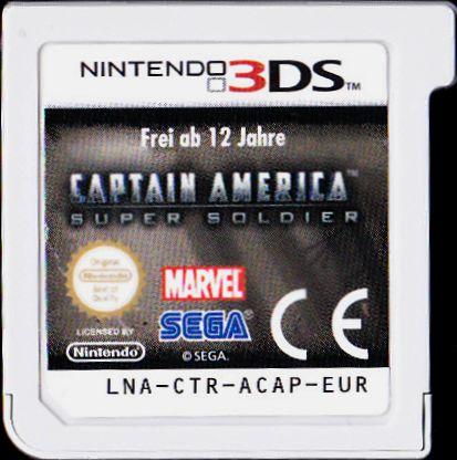 File:CaptainAmerica 3DS DE Card.jpg