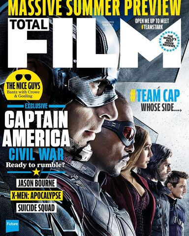 File:CivilWarTotalFilm1.jpg