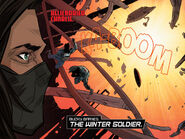 Marvel's Captain America - Civil War Prelude Infinite Comic 001-018