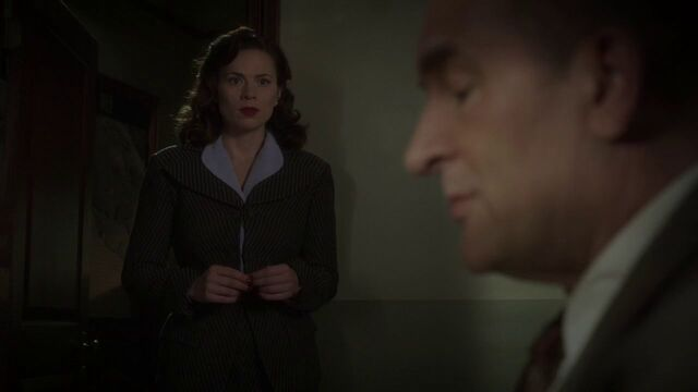 File:Peggy-Carter-Questions-Ivchenko.jpg