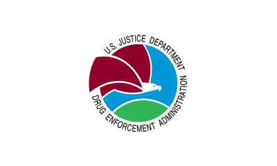 File:Flag of the DEA.png