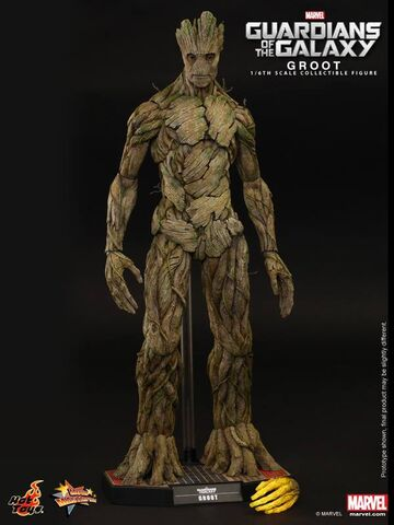 File:Groot Hot Toys.jpg