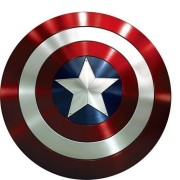 File:180px-Captain America Shield.jpg