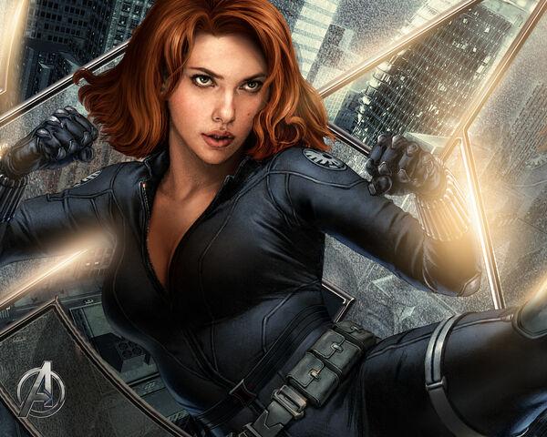 File:Avengers Promo Art - Black Widow 2.jpg
