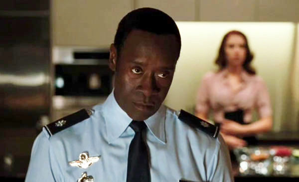 File:Don Cheadle as James Rhodes.jpg