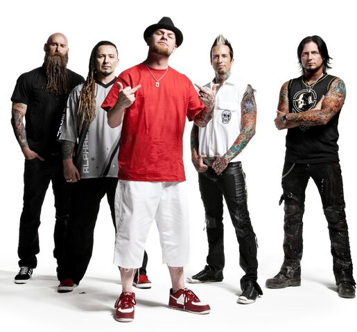 File:Five Finger Death Punch.jpg