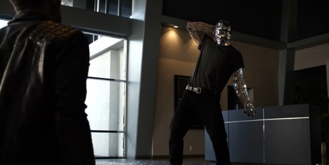 File:SHIELD-s2e2-Creel-Absorbing-1-.png