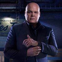 File:Refresher Course Wilson Fisk.png