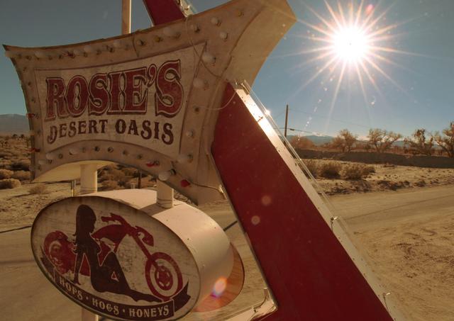 File:Rosies Desert Oasis 1.png