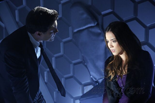File:SkyeWard.jpg