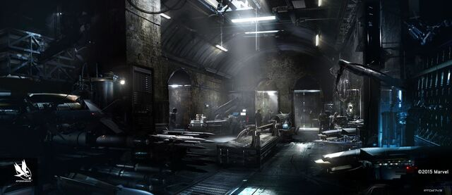File:AOU Weapon Storage Facility 2.jpg