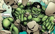Hulk-789541