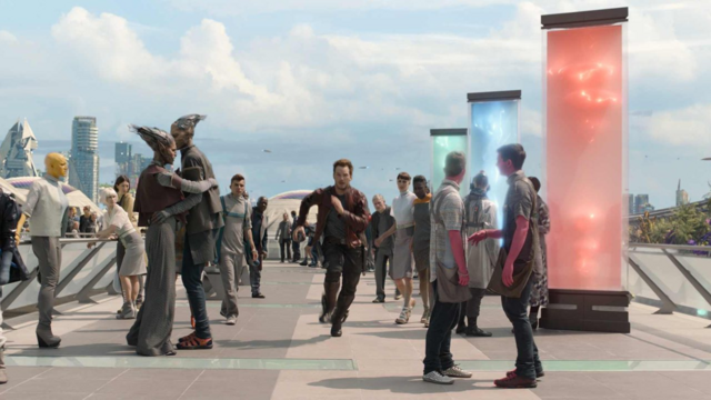 File:Star-Lord Xandar.png
