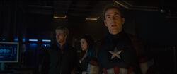 Cap-Maximoffs-Challenge-Stark