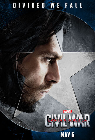 File:Divided We Fall Winter Soldier poster.jpg