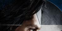 Captain America: Civil War/Portal