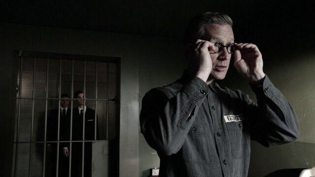 File:DanielWhitehall-Prison-MalickBros.jpg
