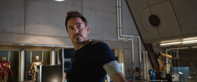 File:Iron-Man-3-Teaser-Screenshot (7).png