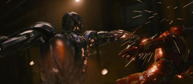 File:Iron-Man-VS-Ultron.jpg