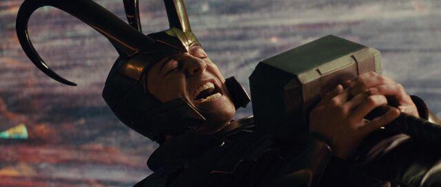 File:Loki-crushed-by-hammer.jpg