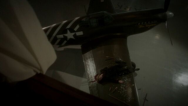 File:Dottie-Underwood-Plane-Fall.jpg