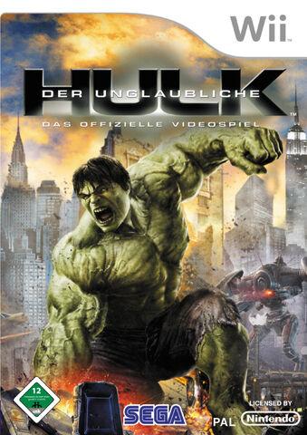 File:Hulk Wii DE cover.jpg