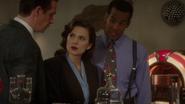 Jarvis, Carter & Wilkes (2x05)