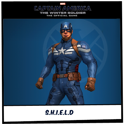 File:SHIELD suit.png