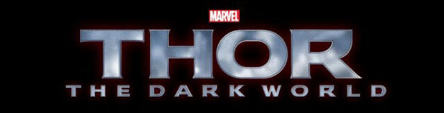 File:Thor The Dark World Logo.jpg