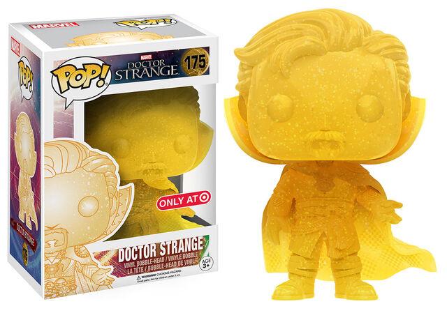 File:Doctor Strange Funko 3.jpg