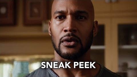 """Marvel's Agents of SHIELD 3x14 Sneak Peek 2 """"Watchdogs"""" (HD)"""
