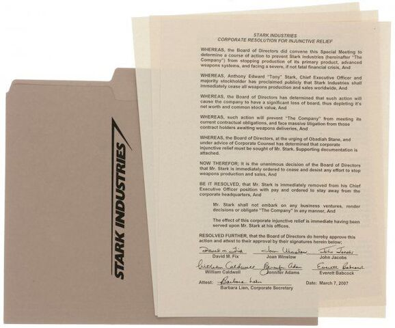 File:Stark-Industries-Injunction.jpg