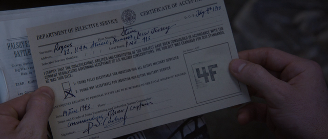 File:Steve Rogers - Denied Enlistment Form.png