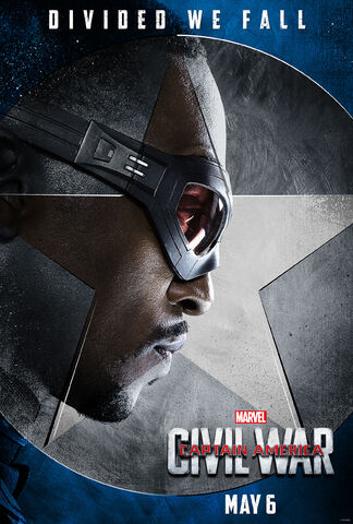 File:Divided We Fall Falcon poster.jpg